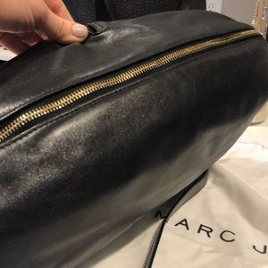 Marc Jacobs Bags - Marc Jacobs Carla Bag